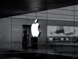 Epic, Spotify, Basecamp, Deezer, Others Gang Up Against Apple's App Store Policy