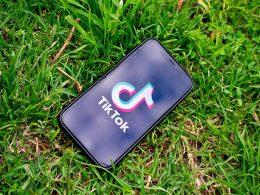 "FDA Warns of Hospitalization and Death with TikTok ""Benadryl Challenge"""