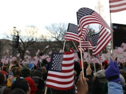 More Than 8.7 Million Americans May Lose $1200 Stimulus Checks