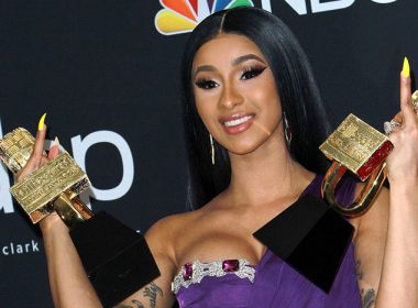 Cardi B Reconciles With Offset Despite Pending Divorce Lawsuit, Says She Misses His D**k