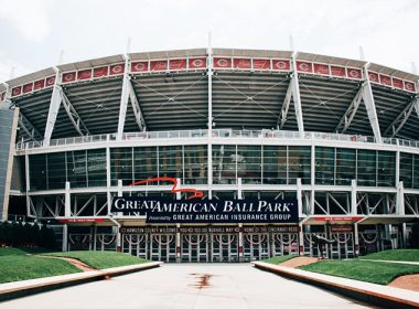 Cincinnati Reds Hall of Famer Joe Morgan Dies At 77