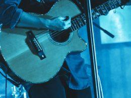 "Country Singer Jerry Jeff Walker, Writer of ""Mr. Bojangles"" Dies At 78"