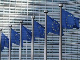 EU Initiates Lawsuit against the UK for Attempt to Breach Brexit Withdrawal Deal
