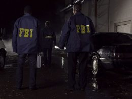 FBI Foils Plans to Kidnap Michigan Governor, Arrest 13 for Domestic Terrorism