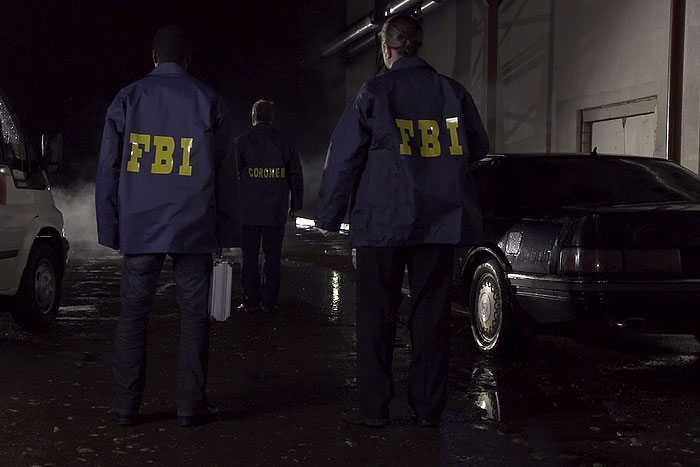 FBI Foils Plans to Kidnap Michigan Governor, Arrest 13 for Domestic Terrorism