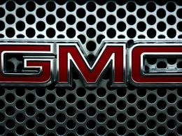GMC Reveals the 2022 GMC Hummer EV Truck with 1,000 Horsepower; to Debut for $112,595