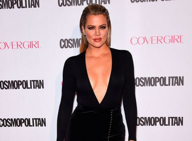 Khloe Kardashian under Fire for Her Constant Look Changes; and She Fires Back Too