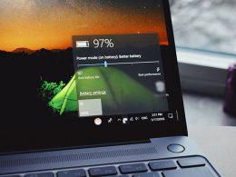 Microsoft October Windows 10 Update Is Wreaking Havoc on Users' PCs