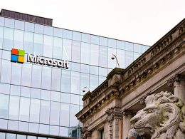 Microsoft to Facilitate Using Android Apps on PC; Windows OS on ARM Chips to Do Much More