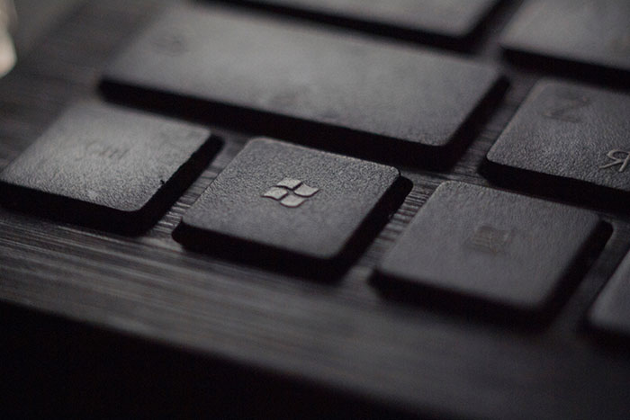 Microsoft under Racism-Related Investigation Following Plans to Employ More Blacks