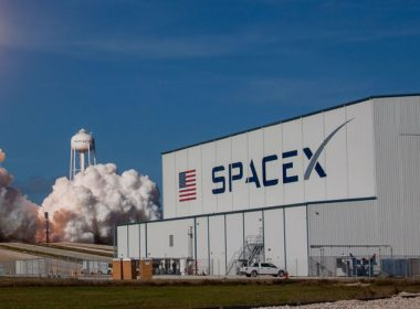 SpaceX Offers Its Starlink Satellite Connectivity Free to First Responders in Washington