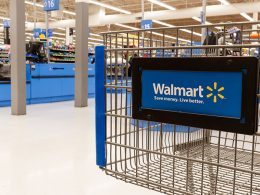 Walmart Removes Guns and Ammunition from Shelves to Forestall Civil Unrest
