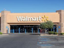 Walmart Seeks Redress in Court to Clarify Involvement in Opioid Crisis