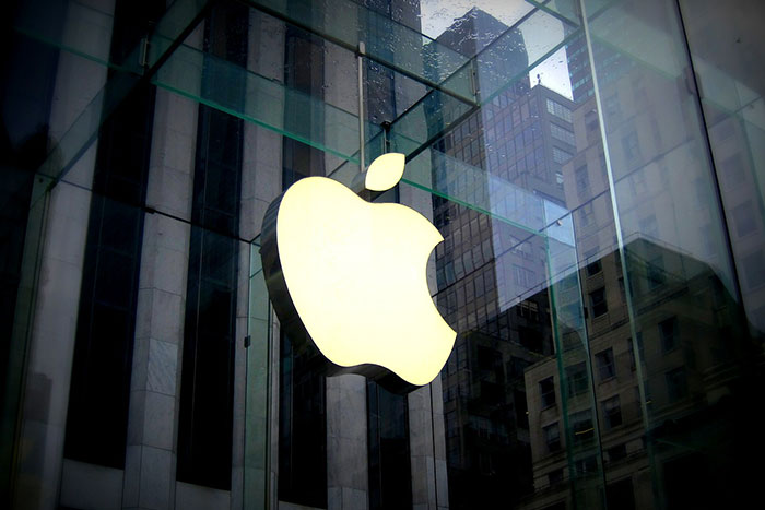 Apple Suspends iPhone Supplier Pegatron for Breaking Major Labor Laws