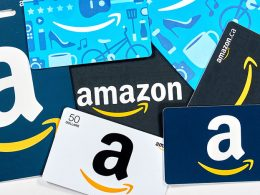 Bezos Sells More Than $3 Billion Worth of Amazon Shares