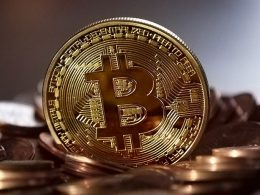 Bitcoin Reaches $15k, Hedge Fund Managers Think Banks May Adopt Cryptocurrency