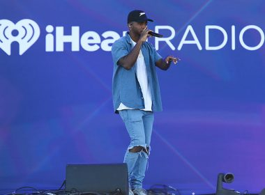 Celebrities Send Goodwill Messages to Jeremih Following News of COVID-19 Complications in ICU