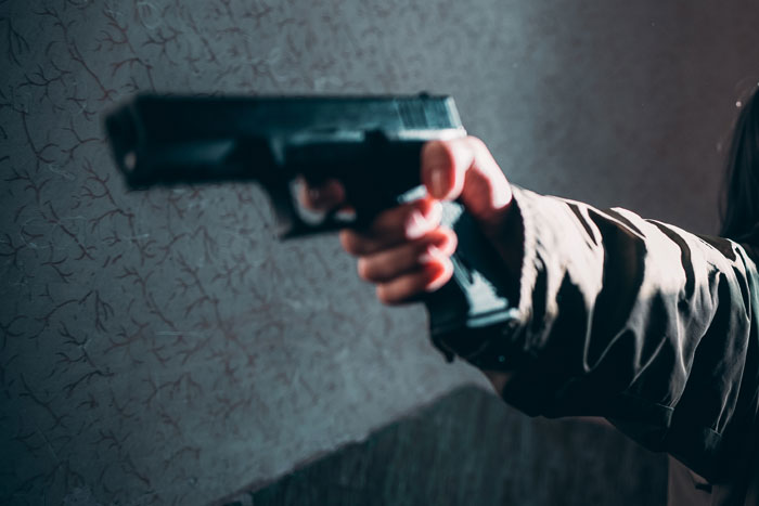Chicago Rapper, King Von, Killed During Gunfire Exchange Outside Atlanta Nightclub
