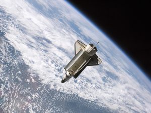 ESA Awards Contract of $102 Million to ClearSpace to Remove Thousands of Space Junks