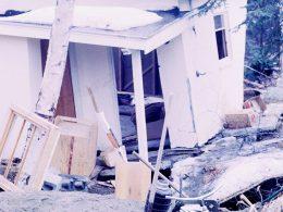 Earthquake of Magnitude 7 Strikes Turkey, Leaving at Least 6 People Dead
