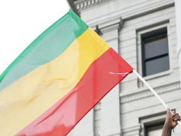 Ethiopian Govt to Replace Leadership of Tigray as Parliament Approves Dissolution