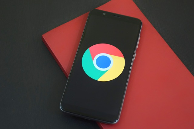 Google Says Chrome 87 Delivers the Biggest Performance Boost in Years
