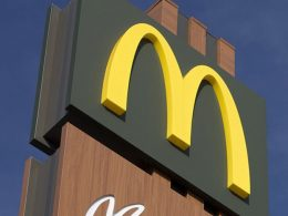 McDonald's to Introduce Meatless Patty in Partnership with Beyond Meat