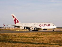Qatar Apologizes to Female Passengers Strip-Searched; Airport Officials to Be Prosecuted