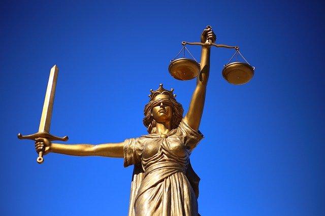 Ryan Dorsey, Naya Rivera's Ex-Husband, Sues Ventura County on Behalf of Son Josey