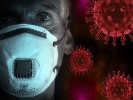 United States Records More Than 10 Million Coronavirus Cases – New Study
