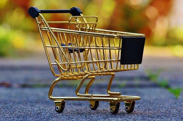 Walmart Sells Majority Stakes in Seiyu to KKR and Rakuten; Walmart May Exit Japan