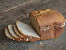 FDA Warns That Bread Shipped from Flowers Foods May Contain Gluten
