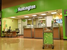 Huntington to Acquire TCF Financial for $22 Billion; Deal Closes Second Quarter of 2021