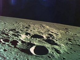 Israeli Space Agency Plans another Moon Landing For 2024 after the First 2019 Attempt