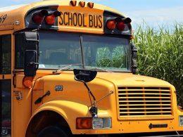 Mayor of New York City De Blasio to Reopen NYC Public Schools from December 7