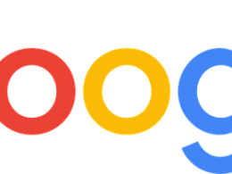 NLRB Files Complaint against Google for Firing Workers Involved in Union Activities