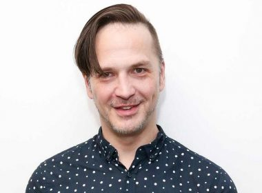 Notorious Killer and King of Club Kids, Michael Alig, Dies of Apparent Drug Overdose