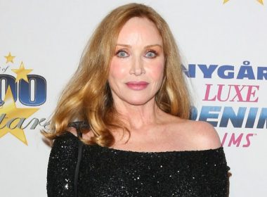Actress Tanya Roberts Dies at 65, a Day after her Publicist Erroneously Announced her Death