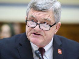 Census Bureau Chief, Steven Dillingham, Announces Resignation Effective January 20