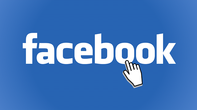 Facebook to Comply with Apple's Upcoming User Tracking Restrictions