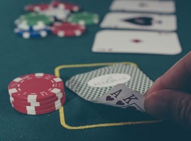 MGM Withdraws $11 Billion Offer to Acquire British Gambling Company Ladbrokes