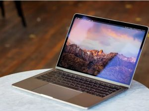 Apple to Replace Batteries for Customers Using Its 2016 and 2019 MacBook Pros for Free