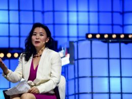 China Arrests Australian Journalist, Cheng Lei, on Charges of Threatening National Security