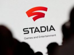 Google to Quit Internal Development of Stadia Games and Partner with External Developers