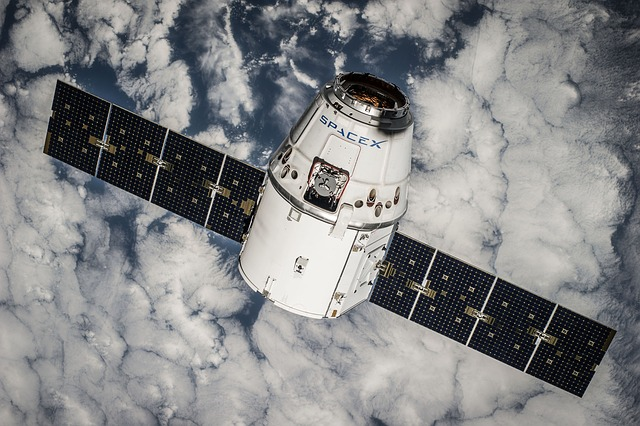 SpaceX Is Under FAA Probe Following the Company's Botched Test Flight