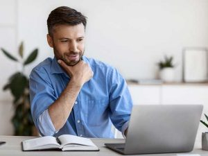 Brian Colpak Discusses 5 Books That Every Aspiring Entrepreneur Should Read Before Starting a Business