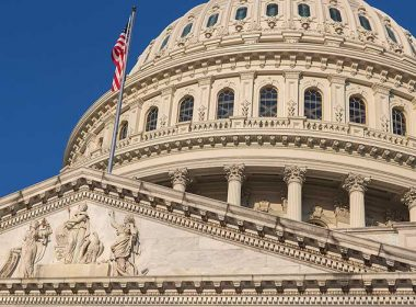 Attorney Samuel Dewey Discusses How Congress Can Compel Executive Branch Cooperation