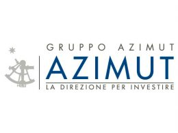Azimut Holding Scores a Record Semester