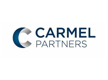 Carmel Partners Welcomes Residents of The Gantry with a Summer Event Series